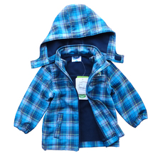 Topolino Brand,baby hoodies,new 2015,winter clothing,baby wear,baby boy clothes,windproof waterproof jacket(China (Mainland))