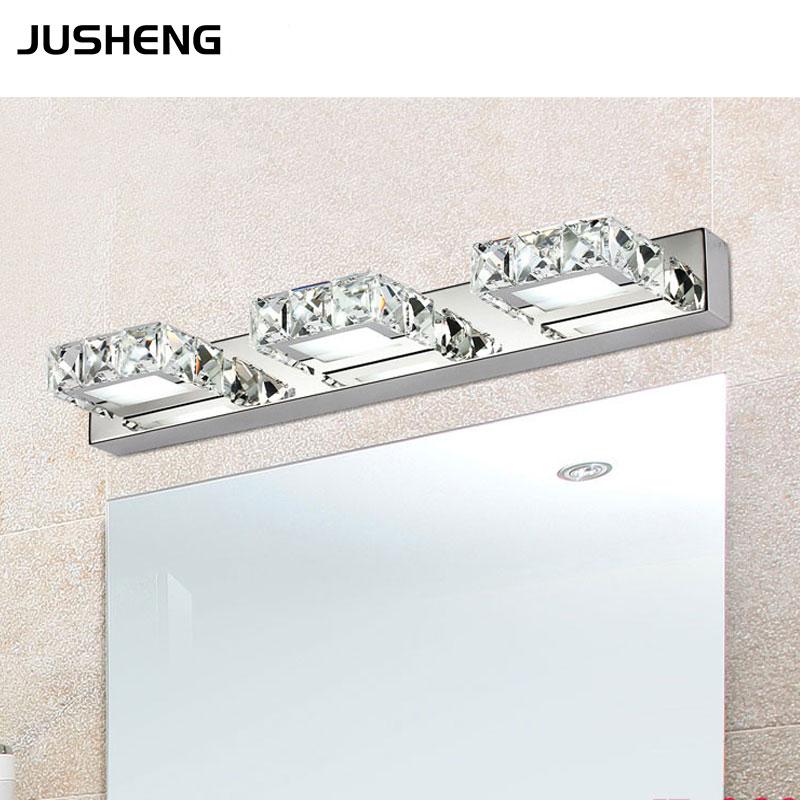Elegante bagno specchi acquista a poco prezzo elegante bagno ...