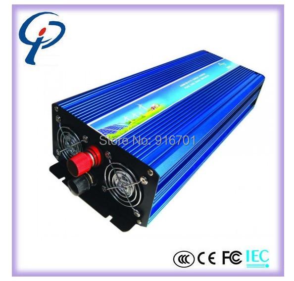 inverter 3500w pure sine wave inversores/inversor, frequency converter 50hz to 60hz& five star service(China (Mainland))