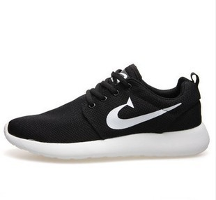 Running shoes Roshe Run Men Sneakers Women Sneakers Summer Breathable Men's running shoes women 's Casual Lace-up Sport Shoes