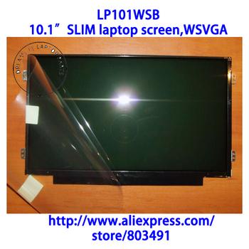 "LP101WSB, NEW 10.1"" WSVGA Ultra Thin/Slim LED laptoop screen"