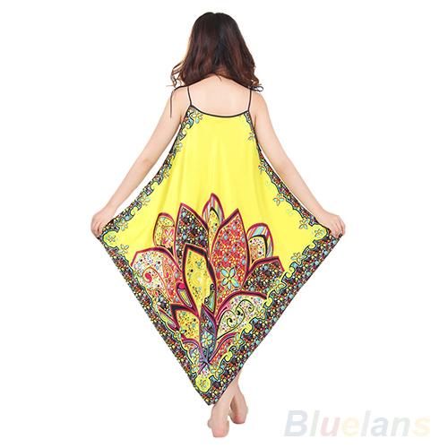 NewWomens Sexy Casual Long Dress Chemise Nightgown Sleepwear Hot Sleepshirts Bath Robes 0IOR 867V