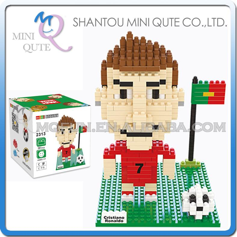 plastic football toy box 2
