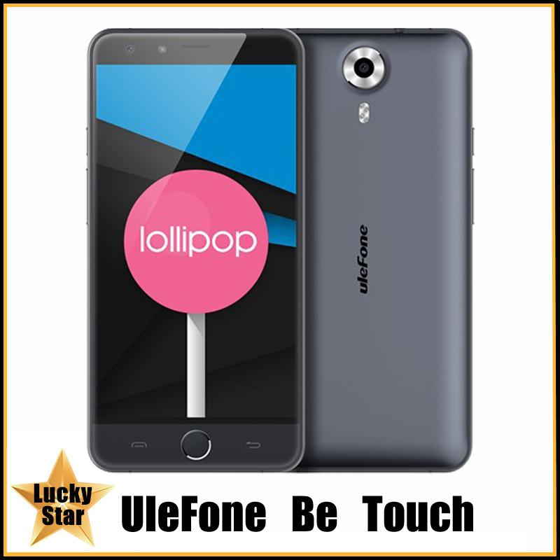 Мобильный телефон ! Ulefone 4G LTE MTK6752 5.5 Android 5.0 13.0mp 3 g id ботинки balex ботинки на каблуке