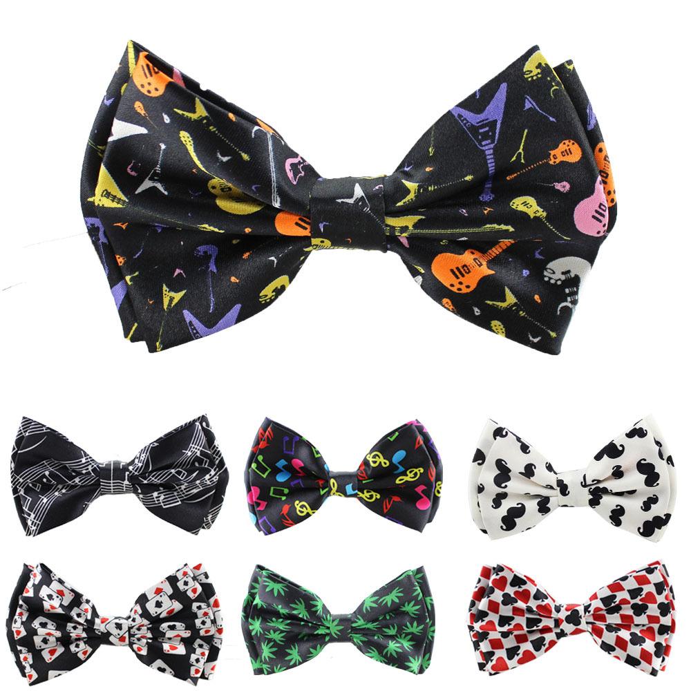 Женские воротнички и галстуки Other 2015 Bowtie женские воротнички и галстуки other
