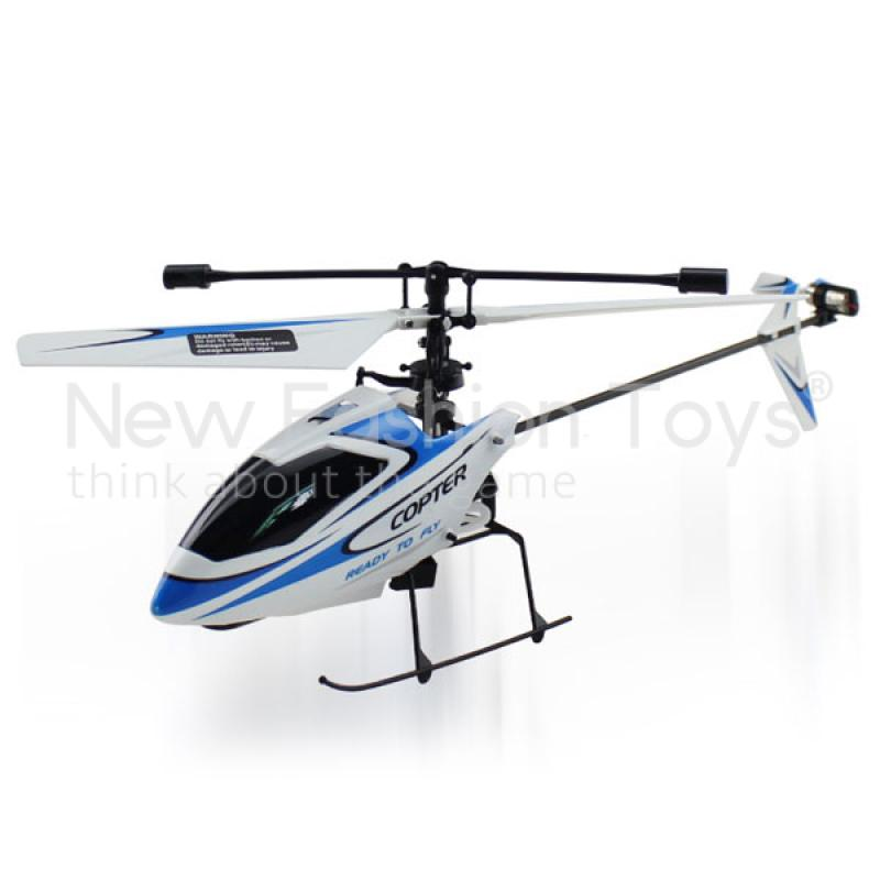 Wltoys V911 Alloy 2.4G 4 CH RC Remote Control Gyro Helicopter Toy For Kids Free Shipping Sale Four Channels High Quality(China (Mainland))