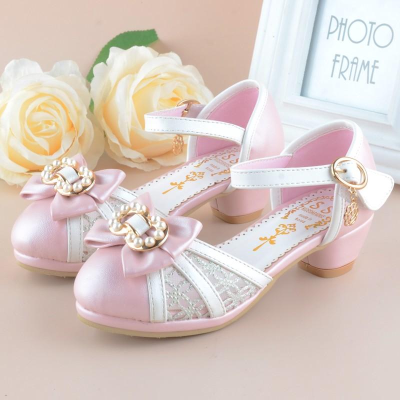 shoes shoes heels pumps high heel 2015 new high
