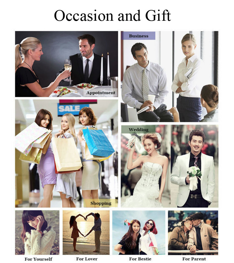 occasion and gift