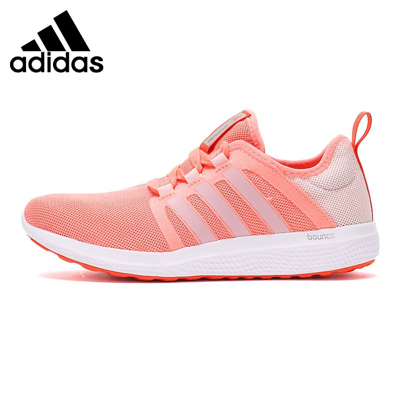 adidas climacool womens running shoes pink