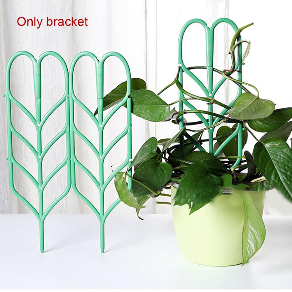 3 шт. стенд для лазания искусственная подставка цветов Поддержка садовый aeProduct.getSubject()