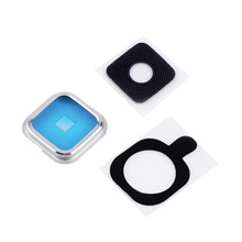 New Camera Glass Lens Cover Replacement For i9600 G900 G9005 Wholesale(China (Mainland))