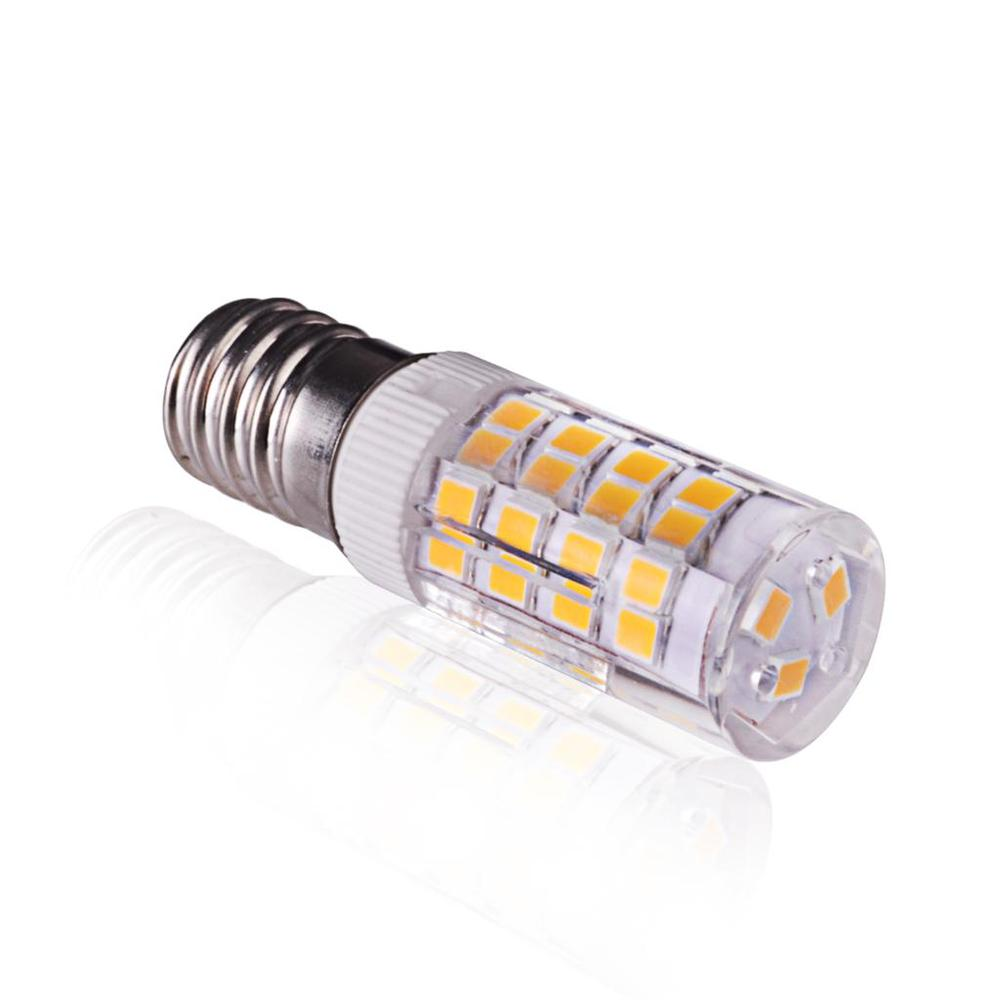 220v smd2835 mini e14 led lamp 5w chandelier led light corn bulb lampada led pendant Mini bulbs