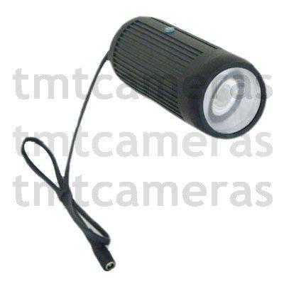 Гаджет  Outdoor Waterproof Security CCTV IR Array Leds 850nm Wavelength IR Infrared light illuminator For CCTV Home Security Camera None Безопасность и защита