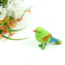 wholesale sound of animals and birds