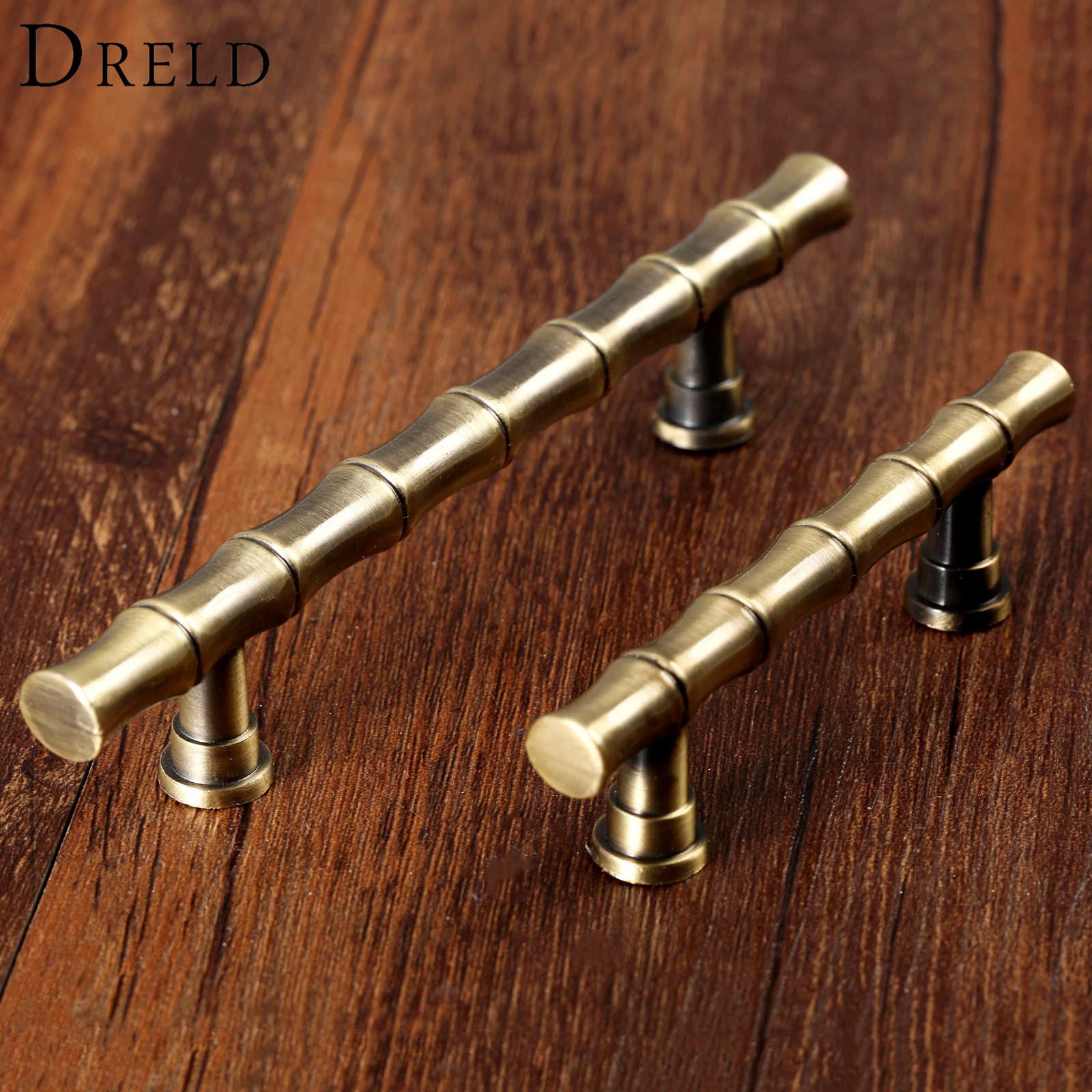 online kaufen gro handel bambus kn pfe aus china bambus kn pfe gro h ndler. Black Bedroom Furniture Sets. Home Design Ideas