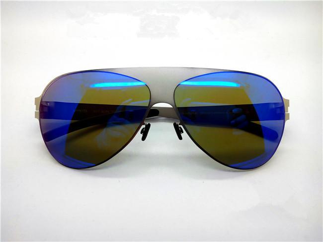 Cooling Glass Brands Brand Mykita Coating Sun Glass