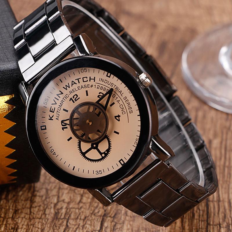 Часы оптом в новосибирске