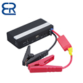 K05 multi function jumpstarter Portable starter battery Car Jump Starter power bank starting device for car