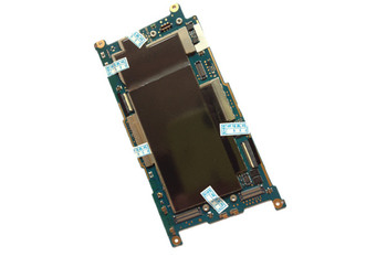 100% Original Unlocked Working For HTC 8X C620E WCDMA Mainboard Motherboard Logic Board Parts Replacement