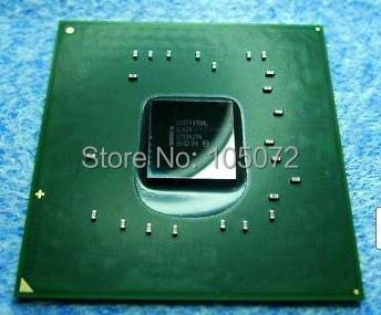 QG82943GML SL9Z9 Chipset BGA With Balls Tested Guaranteed 100%(China (Mainland))