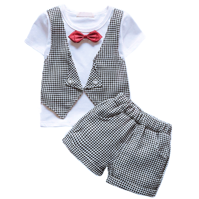 line Get Cheap Baby Boys Suits for Weddings Aliexpress