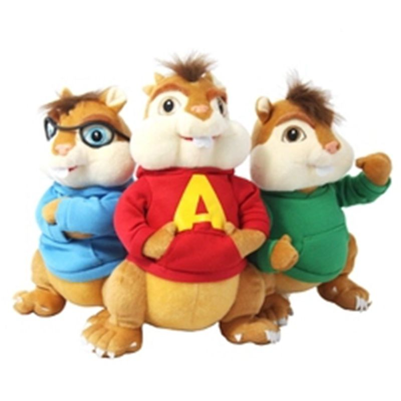 Pity, that alvin 46 the chipmunks toys messages
