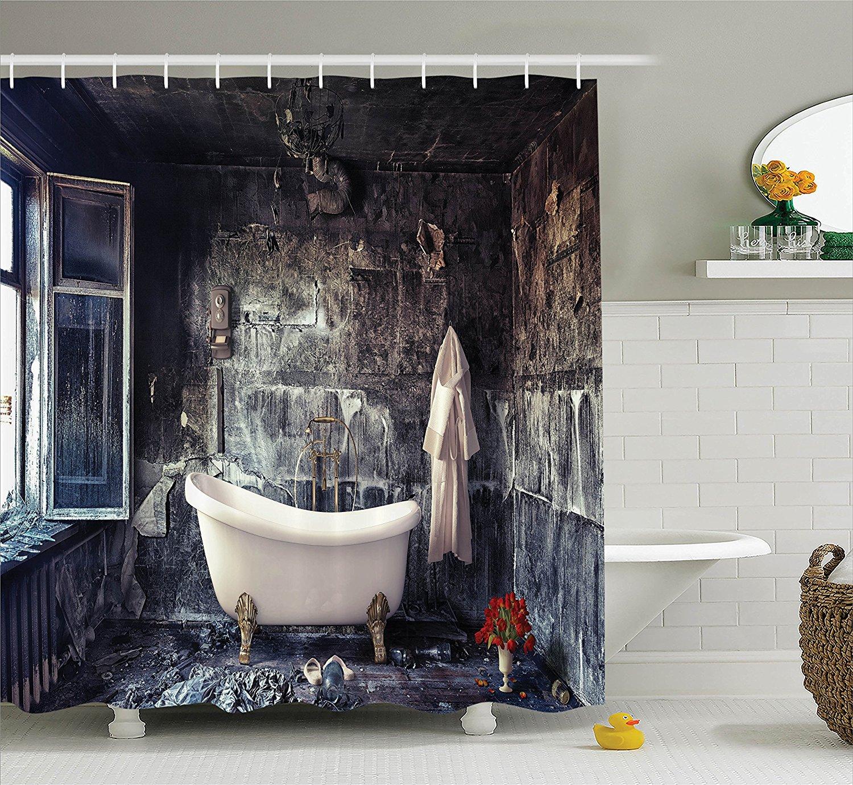 salle de bains victorienne promotion achetez des salle de. Black Bedroom Furniture Sets. Home Design Ideas