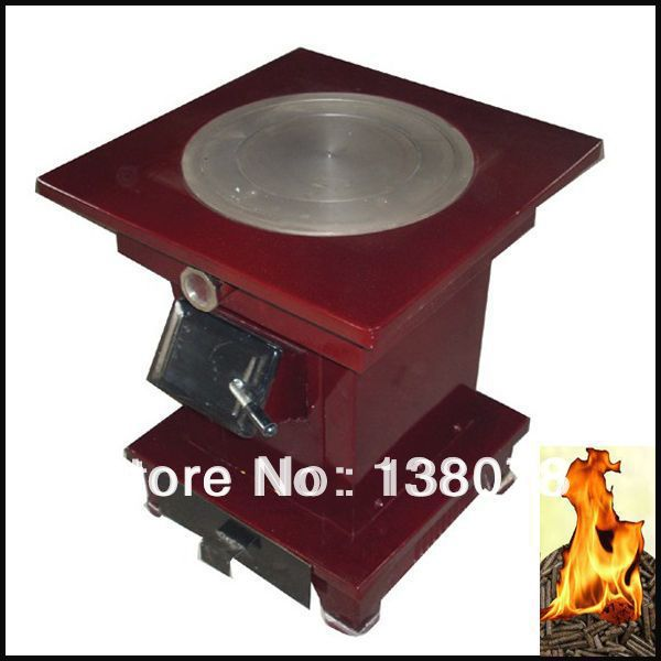 Reasonable price outdoor wood cook stove cast iron cook for Outdoor wood cooking stove