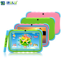 10 Pieces / Lot 7 inch Tablet PC 3G Phablet MTK6572 Dual Core 4GB Android 4.2 Dual Sim OS GPS Phone Call WIFI Tablet