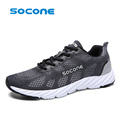 Socone sports shoes women s tennis shoes lightweight breathtaking sports shoes comprehensive training shoes free