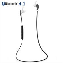 Bludio Bluedio N2 Bluetooth Headset Stereo V4.1 Wireless Headphone Noise Isolating Earphone Built-in Mic Handfree Fone de Ouvido