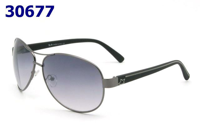 3 color ,free ship famous brand sun glasses,new sunglasses 2013 glases women style - MIKE wind's store