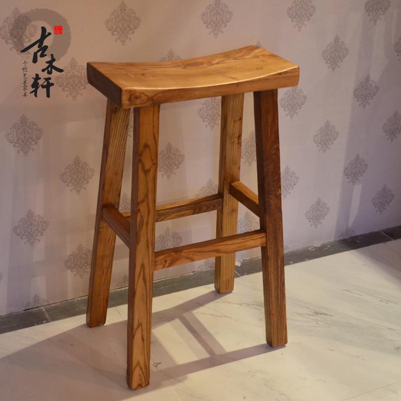 Online kopen wholesale goedkope bar meubels uit china for Goedkope houten meubels