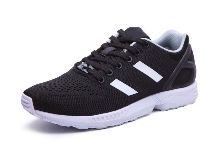 2015 new original sports shoes top quality zx8000 zx sl