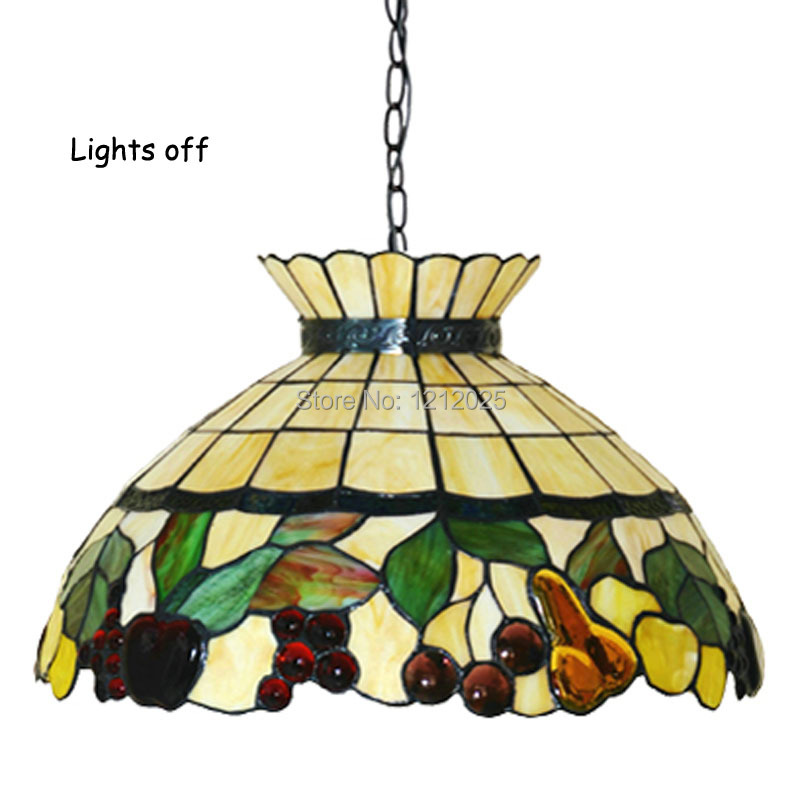 lamp display Picture More Detailed Picture about Wonderful