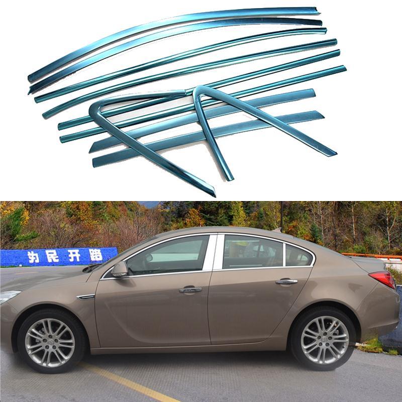 Opel insignia door chinese goods catalog for Insignia interior design decoration