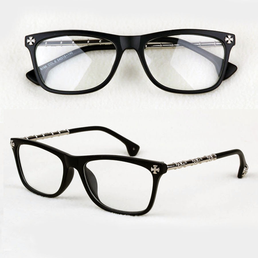 Eyeglass Frame Lookup : Glasses Frames - Bing images
