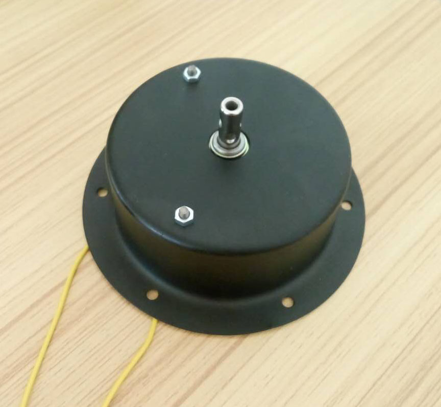 Popular Disco Ball Motor Buy Cheap Disco Ball Motor Lots
