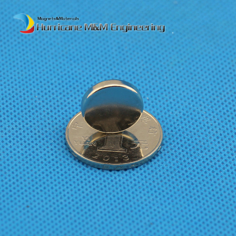 24 pcs NdFeB Magnet Disc Dia 15.87 x 3.175mm N42  5/8 * 1/8 Strong Neodymium Magnets Rare Earth Magnets Sensor magnets<br><br>Aliexpress