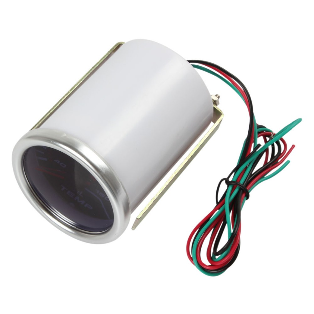 ჱ2 52mm 40-150 Degrees Celsius (ツ)_/¯ Car Car Motor ...