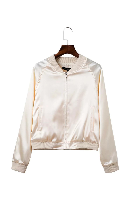 Стандартные куртки из Китая