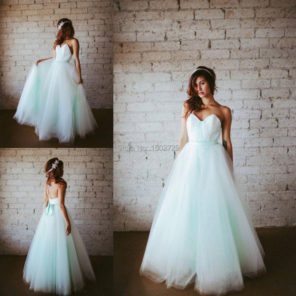 Plus size jr bridesmaid dresses evening wear plus size jr bridesmaid dresses 93 ombrellifo Images