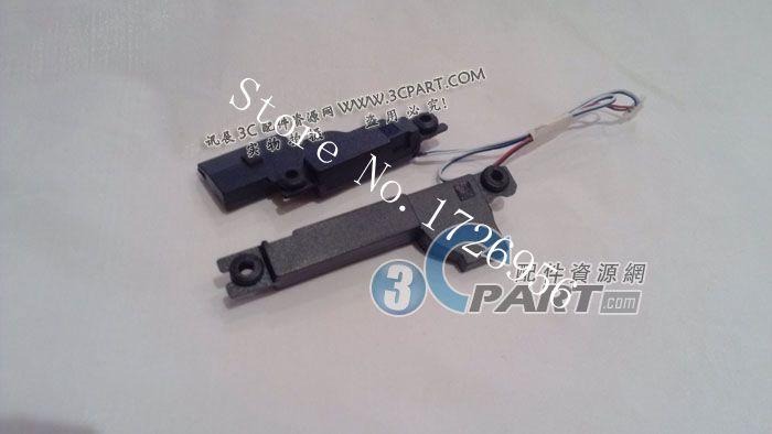 [해외]레노버 아이디어 패드 U510 PK23000JV00에 대한 설정 새로운..