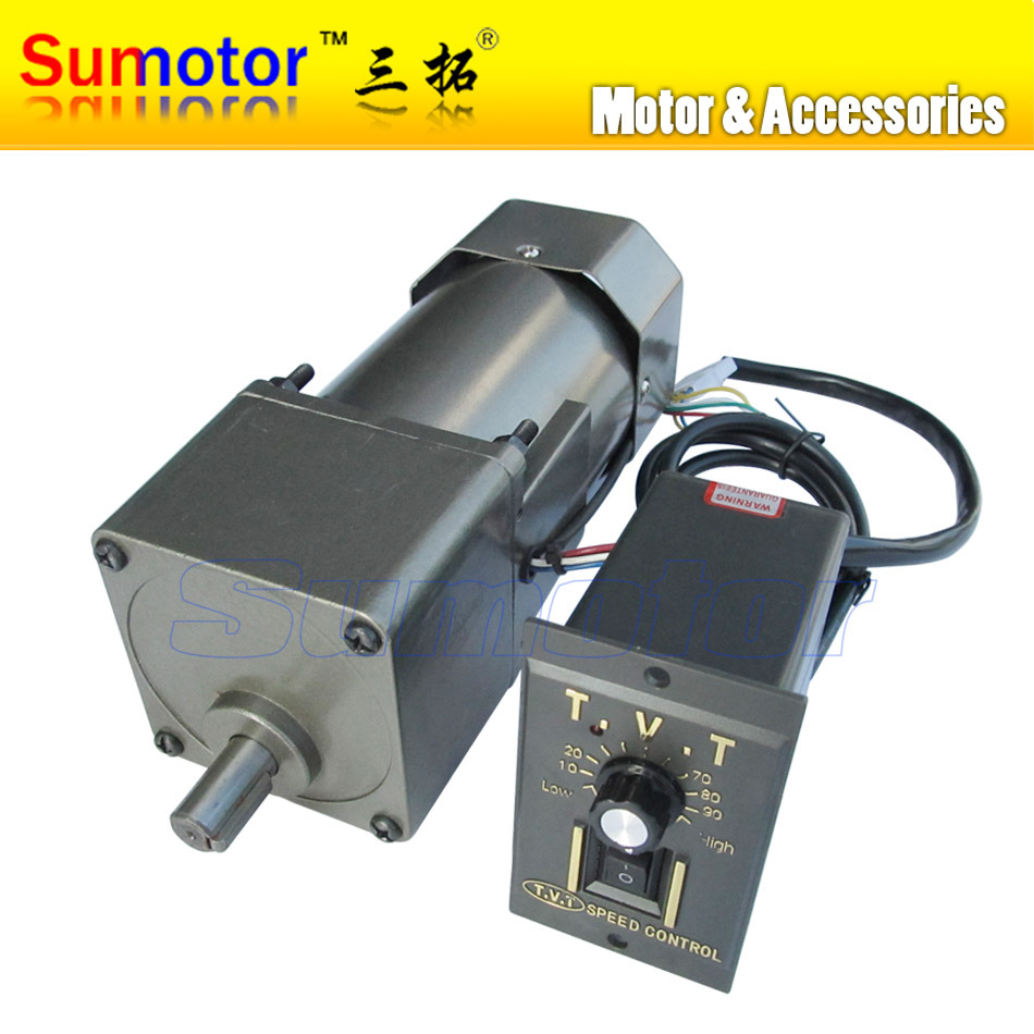 Popular variable speed control for electric motor buy for Speed control electric motor