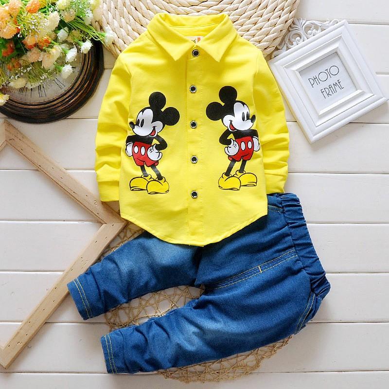 детскaя одеждa тилли стилли