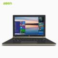 Dual os tablet pcs windows10 4gb 64gb Cherry trail Z8300 Quad core 1 44GHz 1 84GHZ