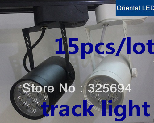 Светодиодный светильник Oriental led 15pcs/, 3w 5w 7w 9w 12w 15w 18w 85/265v светодиодная лампа oem b22 3w 5w 7w 9w 12w 15w 220v ce fcc