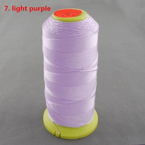 Upscale-0-8mm-300m-roll-Nylon-thread-Sewing-wire-Thread-for-leather-High-quality-DIY-Handmade (7).jpg