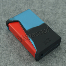 Smok H-PRIV 220W TC Mod silicone case&Smoketch 220 W box rubber sleeve/enclosure/cover/skin - Vapecool store