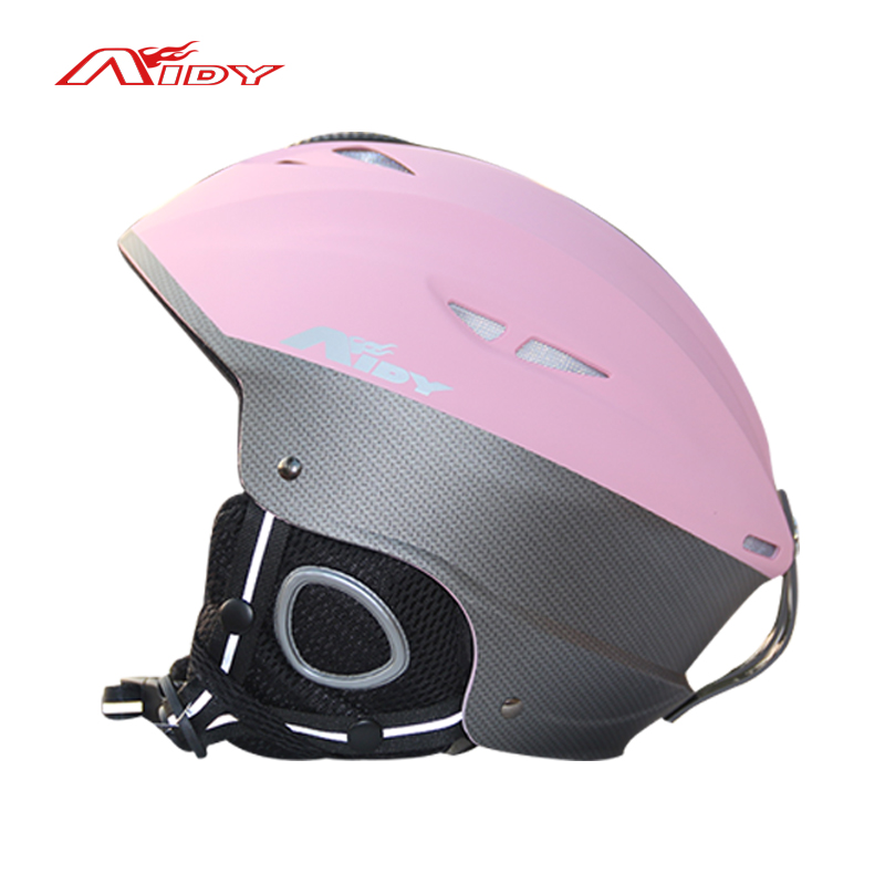 AIDY Men&amp;Women Skiing Equipment Winter Snow Ski Helmet Skating Skiing Safety Helmet Professional Sports Equipment , 7 Colors <br><br>Aliexpress